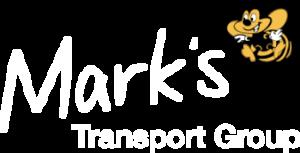 Marks Travel Group